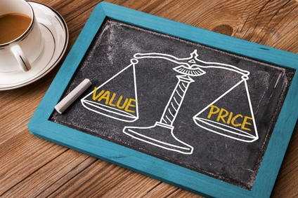 Freight Logistics Why We Love Value Over Price And You Should Too