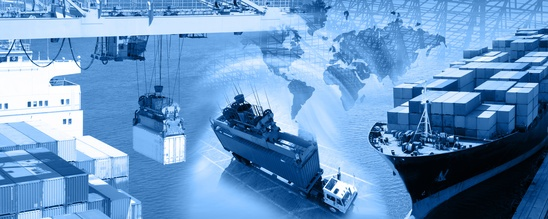 Advantage Of Using Freight Forwarders For International Cargo Shipping